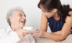 Hasta Bakımında Anlayışlı Olmanın Önemi Nedir?